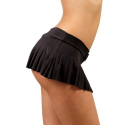 Plume Rouge Rouge