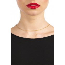 Massage Hot Gourmand Vanille 50Ml